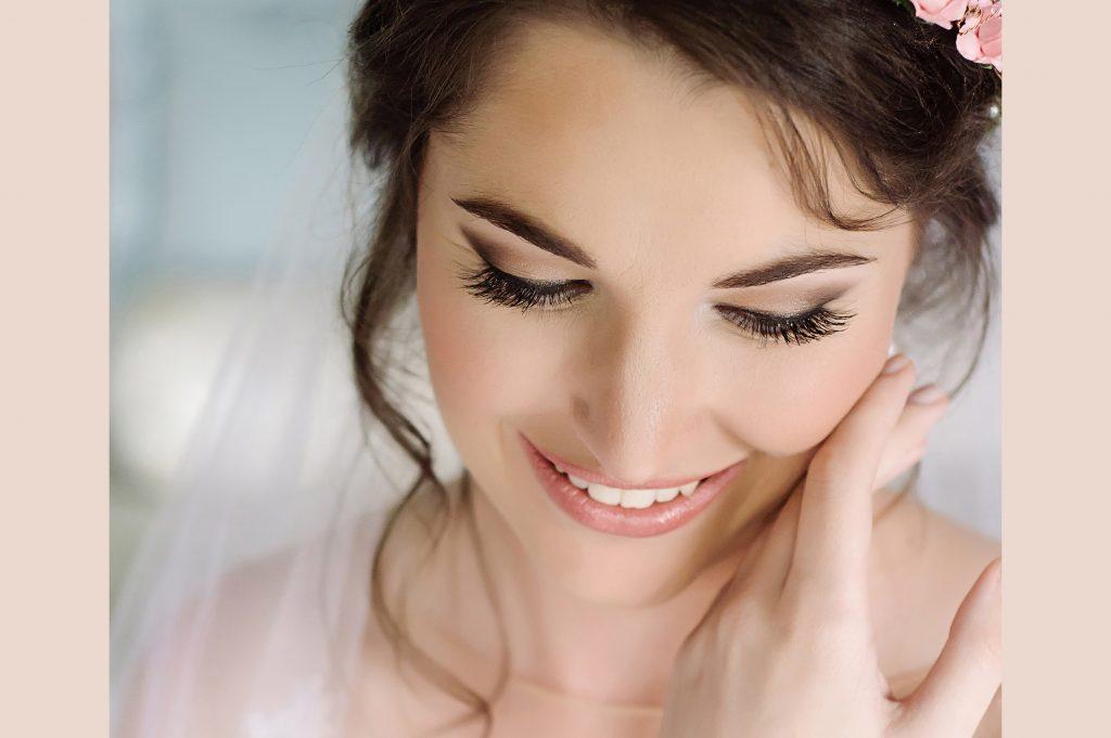Bianca LC Makeup 1