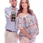 Janette|Maternity_web-22
