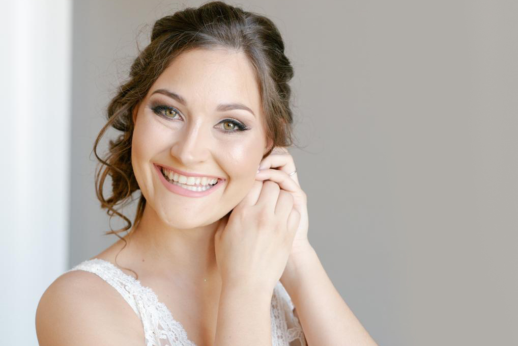 Jumie LC Makeup 2